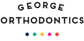 George Orthodontics