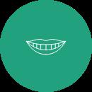 George Orthodontics